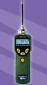 VOC气体检测仪 PGM7300气体分析仪