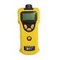 MiniRAE3000 VOC检测仪 PGM7320