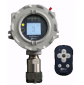 RAEAlert EC有毒气体检测仪