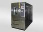 快速温度变化试验箱|温度快速变化试验机|温度实验标准